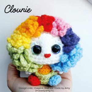 Kits Clounie